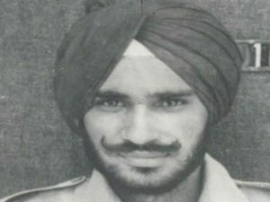 Nirmaljith Singh Sekhon An Inspiring True Story