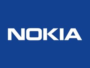 Nokia Cuts Its Smartphone Prices On Festival Season