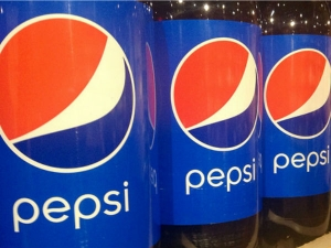 Pepsico India Seen Profit After 7 Years