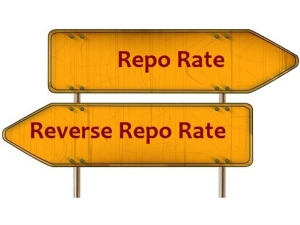 Rbi Kept Repo Rate Unchanged 6