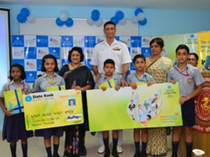 Things Know About Minors Savings Account Sbi
