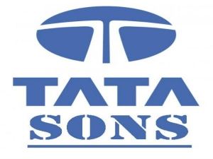 Tata Son S Shown Interest On Jet Airways Major Stocks Management