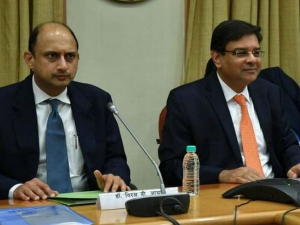 Rbi Employees Union Warns Govt Interference Over Central Bank