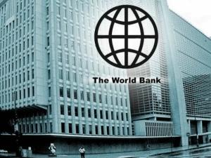 World Bank Appreciated An Indian Village Their Business Model