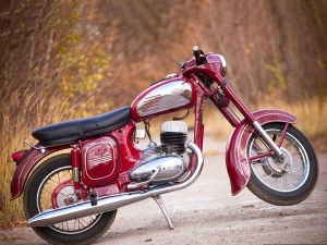 When Will Jawa Motorcycles Dealerships Opening Details Out