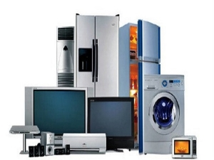 Prices Tv Home Appliances May Go Up 7 8 From December