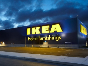 Ikea Group Plans Cut 7 500 Administrative Jobs
