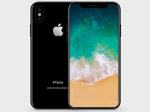 Apple Cut New Iphone Models Production
