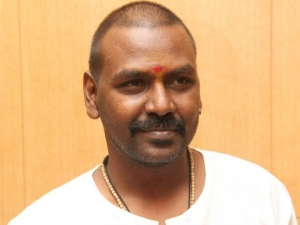 Raghava Lawrence Build 50 Home The Farmers Affected Gaja Cyclone