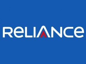 Anil Ambani S Reliance Is Under Great Danger