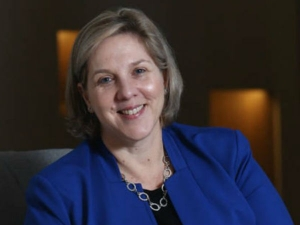 Who Is Tesla S New Chairman Robyn Denholm