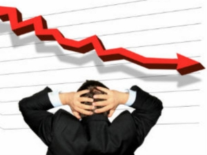 Indian Market Fall Around 1 Percent Will It Rise Again