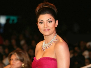 Sushmita Sen Is Not Liable Pay Tax Compensation Income Tax Appellate Tribunal