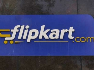 Flipkart Is Cheating Their Customer With Wrong Price Tags
