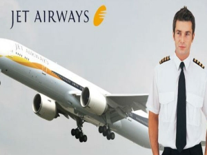Jet Airways Get New Investors 3 Weeks