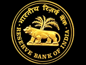 Reserve Bank Decide Status Quo On The Short Term Lending Rate