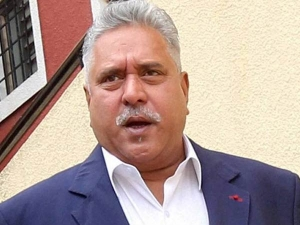 London Magistrate Court Is Going Give Verdict Today On Vijay Mallya Case