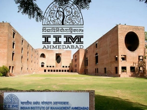 World Top 50 Mba Colleges Ranking Published Financial Times