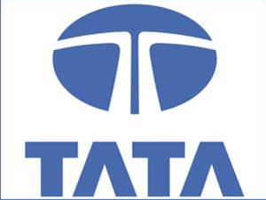 Tata Is The Top 100 World Brand List Prepared Brand Finance