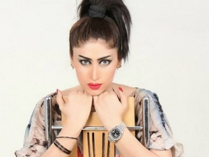 Qandeel Baloch Rebel Who Lived Her Life Against The Traditions