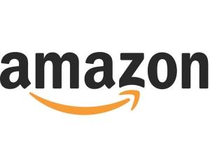 Amazon India Opens 1286 New Jobs India