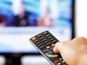 Cable Tv Operators Would Stop Their Services In Tamilnadu
