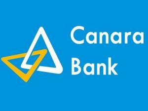 Canara Bank Recovered Its Bad Loan Increased Its Profit 153 Percent