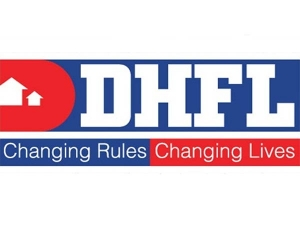 Dhfl Bought 50000 Crore Loan From Indian Government Banks Fraud Exposed By Cobrapost