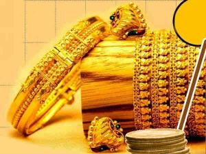 Karat Gold Rate Chennai Is Rs