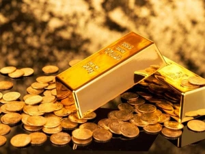 Lok Sabha Election Money Will Rise The Gold Demand Indian Economy