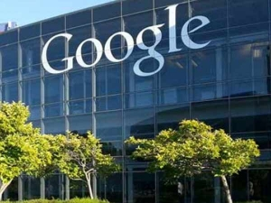 Town With Google Facebook Billionaires Us Richest With Rupee