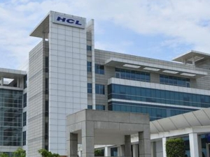 Hcl Net Profit Increased 19 Compared Last Year
