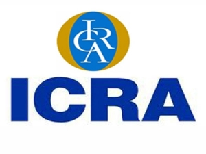 Icra Congratulating Indian Banks For Clearing Non Performing Asset Cases