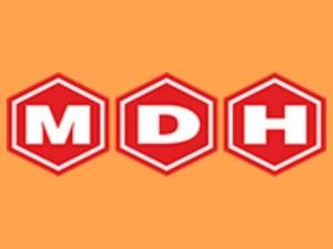 Padma Bhushan Awardee Mdh Masala Ceo Earns Rupees 2 Crore Per Month