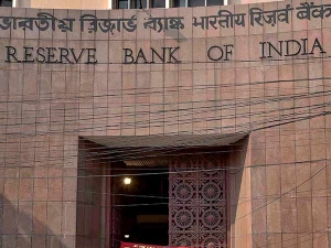 Again Central Government Is Demanding Interim Dividend From Rbi