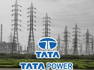 Tata Power Companys Net Profit Dropped 67 Percent
