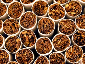 Now India Can Export Tobacco China Curb Current Account Deficit
