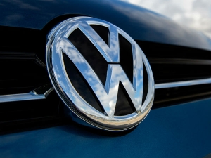 Volkswagen Is Retaining Its Top Place The World Car Sales