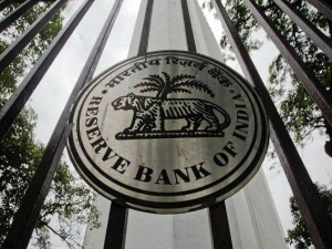 Reserve Bank India Revised Its Bulk Deposit Limit 2 Crores