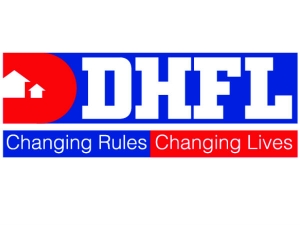 Dhfl Ceo Resigned Dhfl Share Price Increased 15 Percent