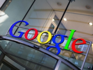 Google Quarterly Results Declared But Stocks Are Negative