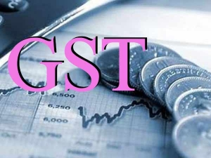 Central Government Is Planning Collect 7 61 Lakh Crore As Gst