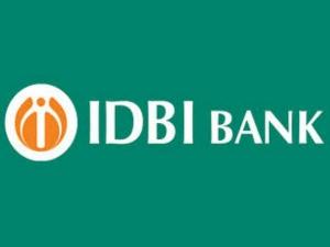Idbi Bank December Quarterly Results