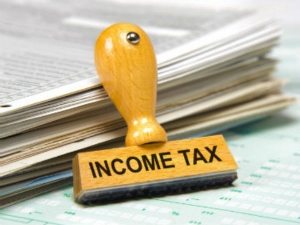 What Are The Five Important Expectation Income Tax