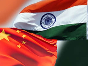 China Is Continuously Stabbing Indias Back Diplomatically Economically And Physically