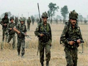 Finance Minister Piyush Goyal The Defence Budget Has Enhanced Beyond Rs 3 Lakh Crore
