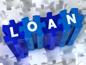 Banks Provide Loans Worth Rs 30k Crore Since Launch