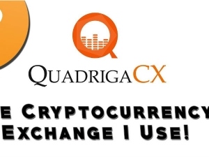 Quadriga Cx Company Ceo Dead With Its Secret Password