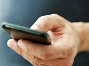 Rbi Warns Anydesk Mobile Apps Steal All Money