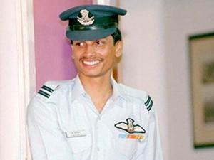 Abhinandan Varthaman Will Be Released Pakistan As Per Geneva Convention Said By Ex Pakistan